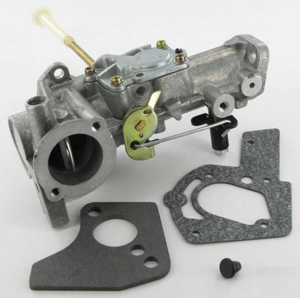 honda lawn mower engine diagram leaf blower engine diagram