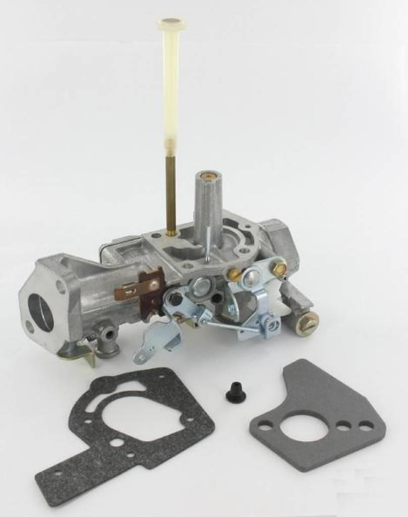 20 hp kohler engine connecting rod  20  free engine image