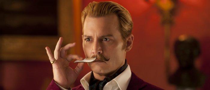 8 tips voor een geweldige Movember snor