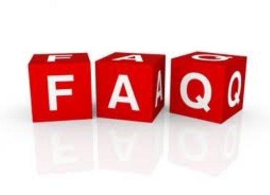 FAQ Nikotin Reiniger