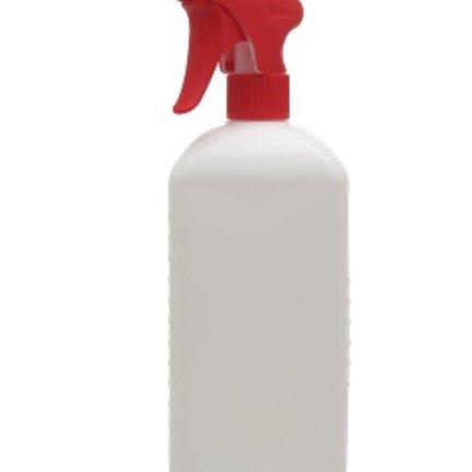 Leerflaschen -Pump-Sprayer-Flasche