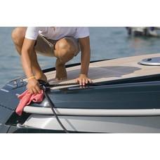 Boots / Yacht / GFK - Reiniger