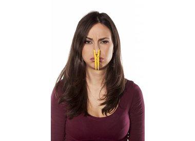 Geruchsentferner