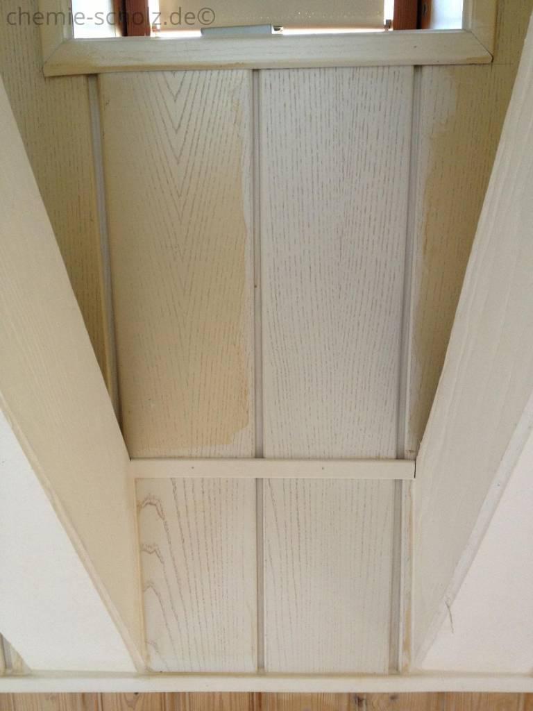 nikotin reiniger nikotin entferner f r alle glatten untergr nde hg scholz. Black Bedroom Furniture Sets. Home Design Ideas