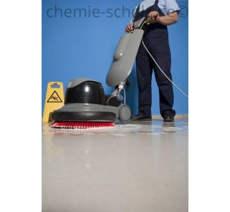 Teppichreiniger für Extraktionsgeräte 10 L Extra stark