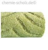 Fatzzo TT Teppichreiniger für Extraktionsgeräte 10 L Extra stark