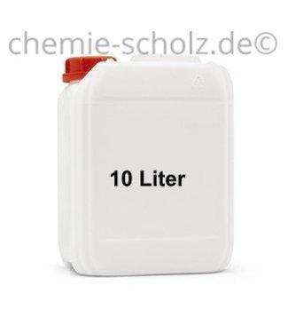 Fatzzo TT Stein-Bodenpflege 10L