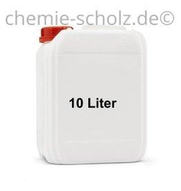 Fatzzo TT Parkett Laminat Boden-Reiniger 10L