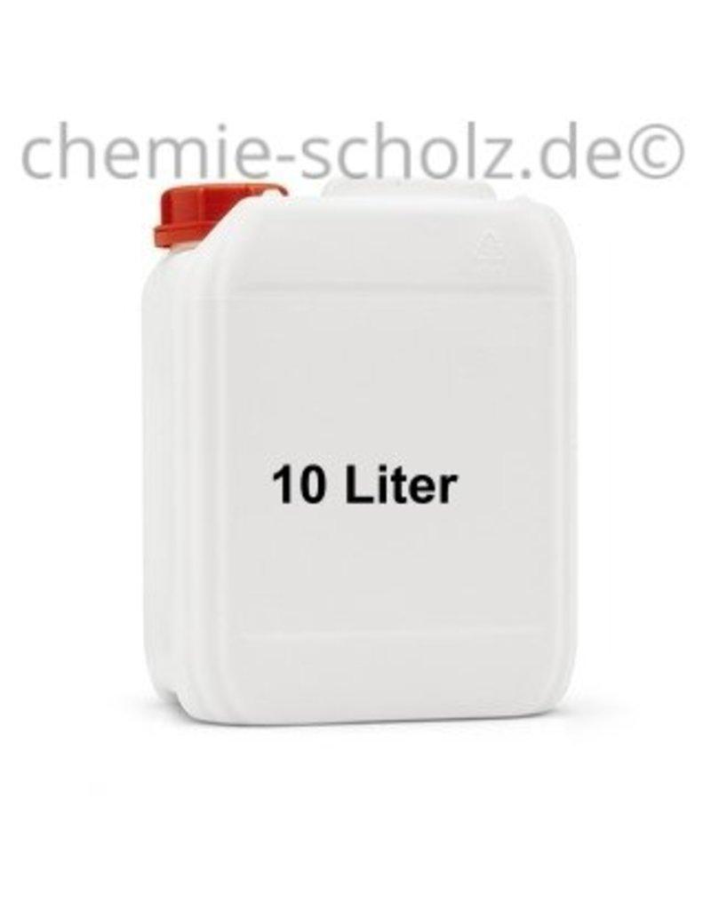 Fatzzo TT Green-Velvet Seifenreiniger-Orangenöl 10L - Wischpflege-Carnaubawachs
