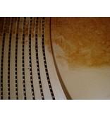 Fatzzo TT Nikotin Reiniger 1 Liter + 1 Microfasertuch