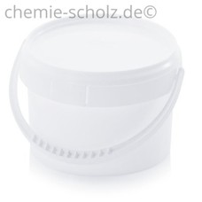 Fatzzo TT Geschirr-Spülpulver-Manuell 7kg