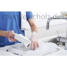 Fatzzo TT Geschirr-Spülmittel-Spezial mild mit Urea 10L