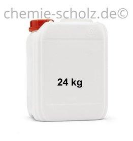 Fatzzo TT Klar-Spüler-Blau Sauer-pH3 24kg