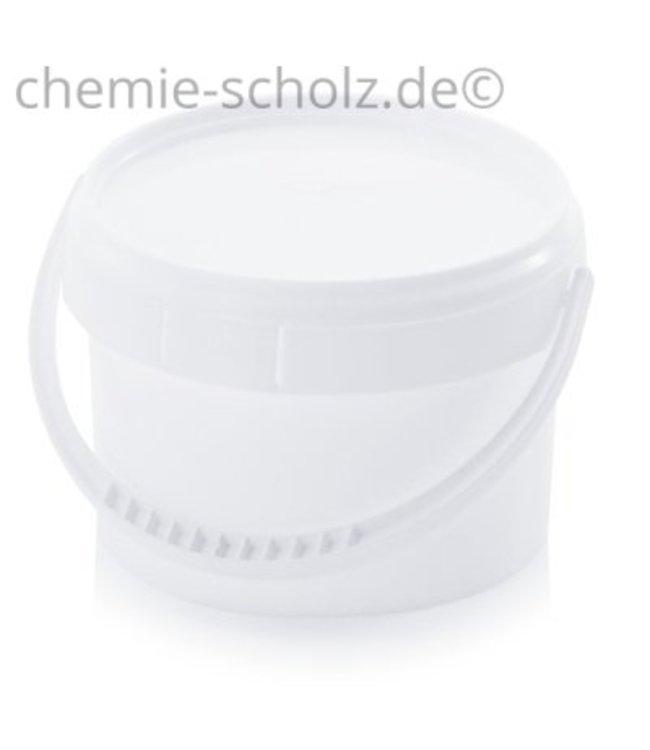 Fatzzo TT Geschirr-Reiniger-Spülzeit Kurz 10kg