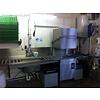 Fatzzo TT Geschirr-Reiniger-Pulver Chlorfrei 10kg