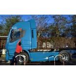 Fatzzo TT LKW Reiniger TT 2000 - 2x 10 Liter Kanister