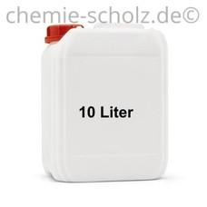 Fatzzo TT Desinfektions-Reiniger 10L