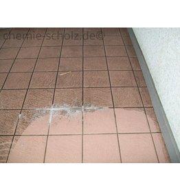 Fatzzo TT Fußboden Küchen Reiniger 10L