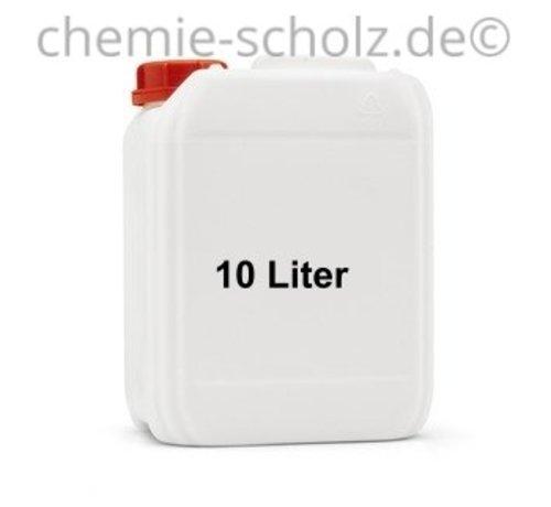 Fatzzo TT Scheuermittel flüssig 10L