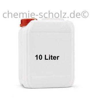 Fatzzo TT Zementschleierentferner 10 Liter + 1 leere Sprühfl.