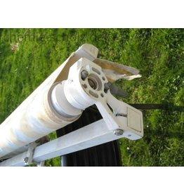 Fatzzo TT Markiesen Reiniger MR401 - 10 Liter Kanister