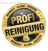 Fatzzo TT Wintergarten Reiniger BT101 - 1,0 Liter Spruehflasche