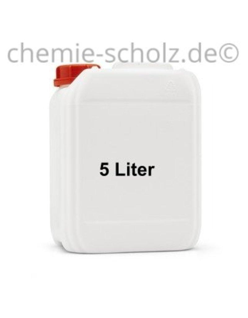Fatzzo TT Wintergarten Reiniger BT101 - 5 Liter Kanister