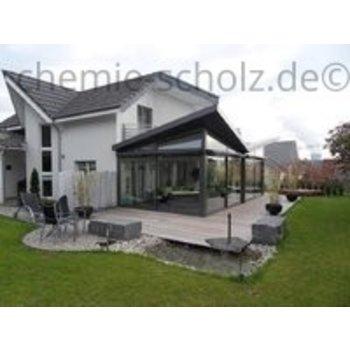 Fatzzo TT Wintergarten Reiniger BT101 - 10 Liter Kanister
