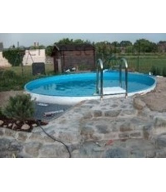 Fatzzo TT Winterschutz für Schwimmbäder 5L