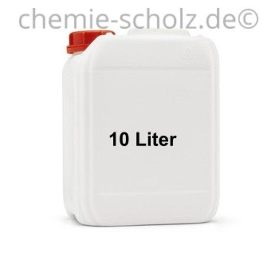 Solarium-Acryl Clean 10L incl. Nachfüllflasche