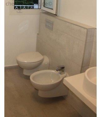 Fatzzo TT WC Essig Reiniger mit Apfelfrische 10L
