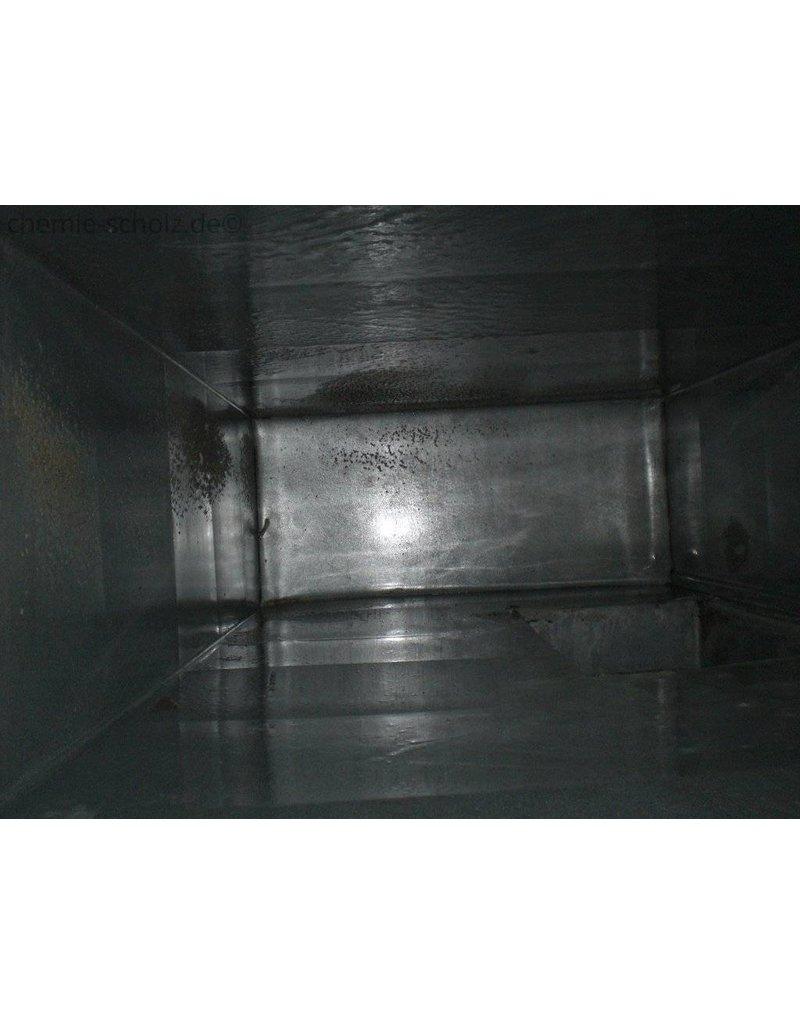 Fatzzo TT Konvektomat-Reiniger-Set 10L