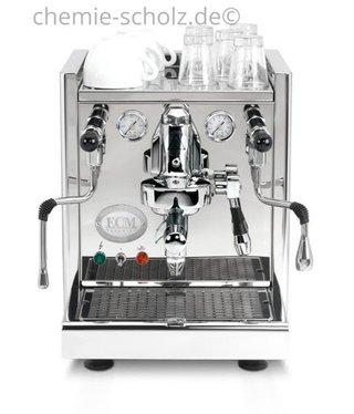 Fatzzo TT Kaffee-Maschinen-Reiniger flüssig 10L