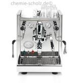 Fatzzo TT Kaffee-Maschinen-Reiniger Granulat 10kg