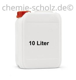 Fatzzo TT Milch-Schaum-Reiniger 10L
