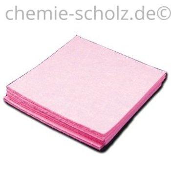 J-Cloth 3000 Allzwecktücher Vlies 15St.