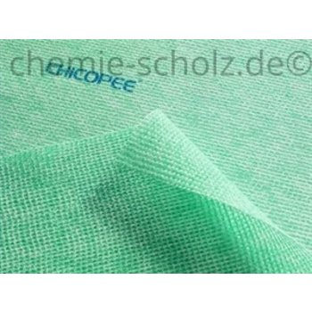 J-Cloth 3000 Lavette Super Reinigungstücher 51x36cm 10 Stück grün