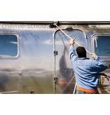 Fatzzo TT Caravan und Wohnmobile Reiniger 5 Liter Kanister