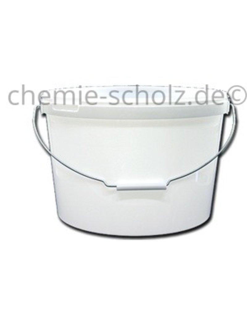 Fatzzo TT Waschpulver Forte 10kg