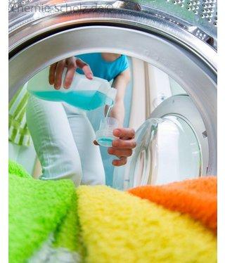Waschmittel Phosphatreduziert Energieverstarkt Hg Scholz
