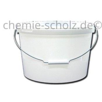 Fatzzo TT Makro Wasserenthärter 10kg