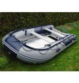 Fatzzo TT Schlauchboot Reiniger RT 106 - 5,0 Liter Kanister