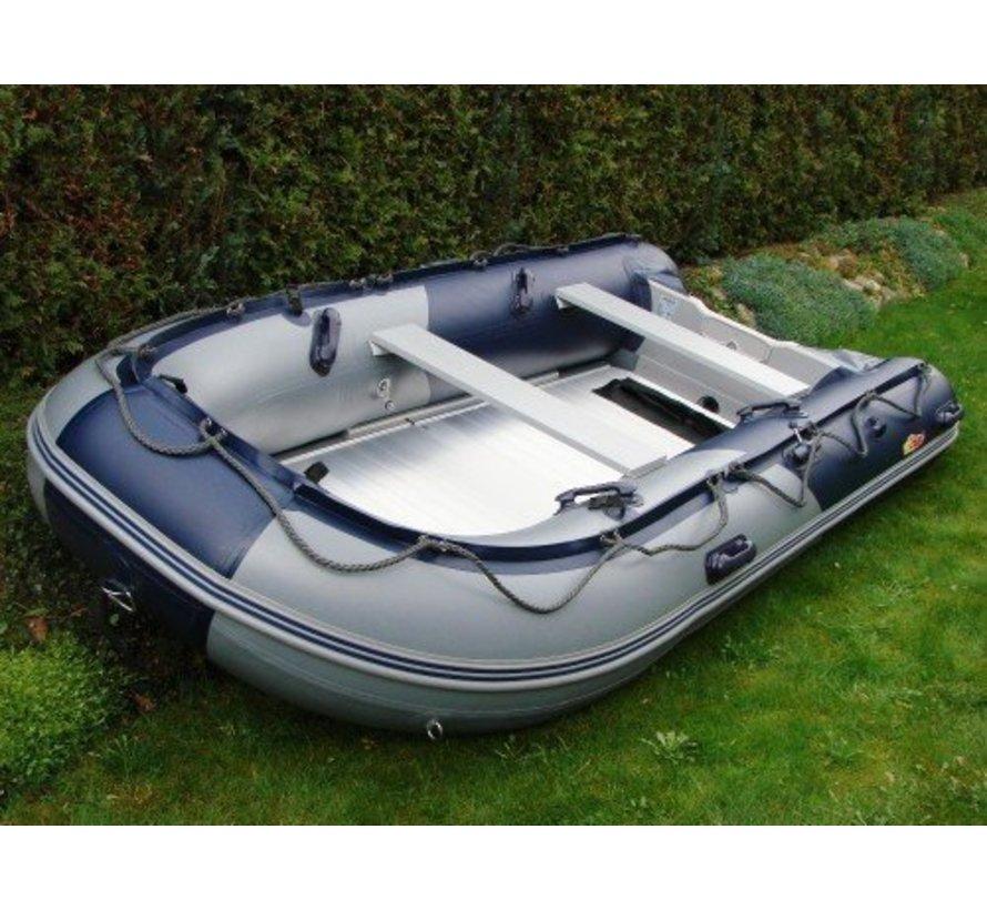 Schlauchboot Reiniger RT 106 - 5,0 Liter Kanister