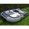 Fatzzo TT Schlauchboot Reiniger RT 106 - 10 Liter Kanister