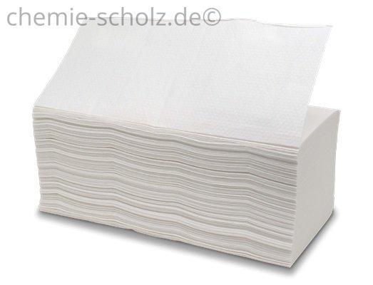 papierhandt cher 25x33cm weiss tissue 2lg 3000 st ck passend f r alle handtuchspender hg scholz. Black Bedroom Furniture Sets. Home Design Ideas