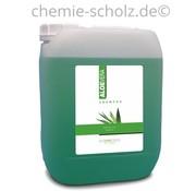 Fatzzo TT Aloe Vera Shampoo 5 Liter Kanister