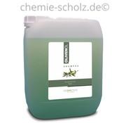 Fatzzo TT Oliven Öl Shampoo 5 Liter Kanister