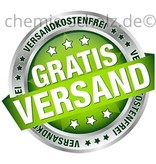 Fatzzo TT Grillrost Reiniger 10 l extra stark - Kraft Schaum Reiniger