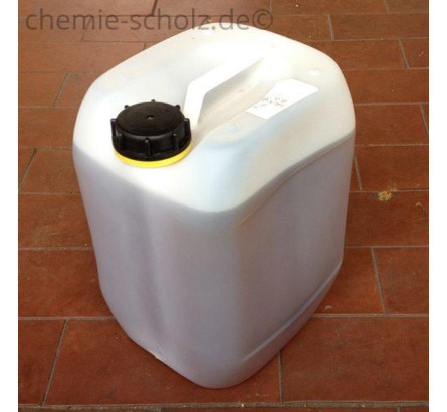 Grillrost Reiniger extra stark 5 L + 1 leere Sprühflasche