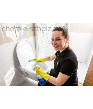 Fatzzo TT Sanitärreiniger KSL Forte 1 Liter